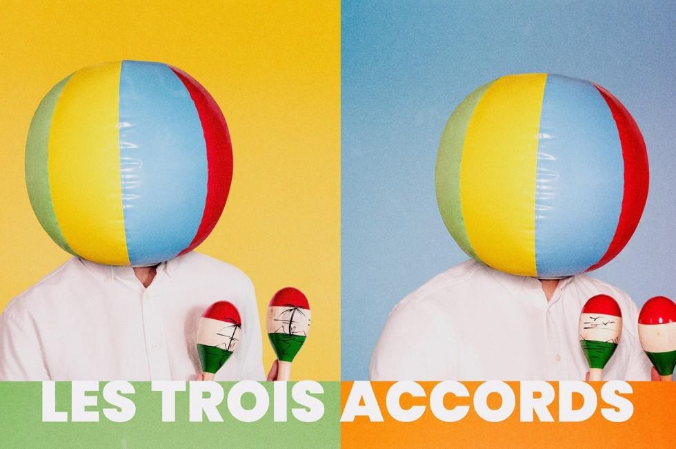 Trois Accords 1600 X1050