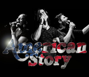 American Story Show