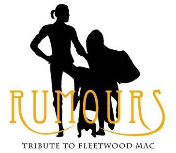 Hommage Fleetwood Mac